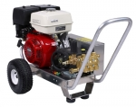 4000 psi Honda Belt Drive GP Pump