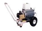 Electric Pressure Washer 3000 PSI