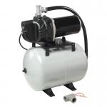 SWS50 Pressure Boost Pump Wayne